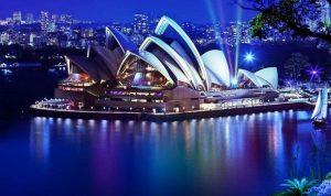 11477_Sydney-australia-32220119-1920-1200