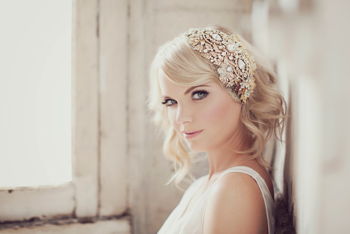 beaded-bride-headpiece