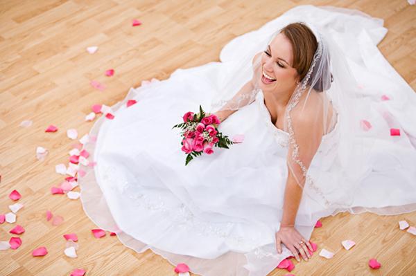 bride_01