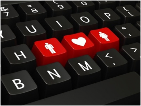 love-keyboard