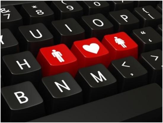 love-keyboard